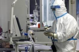 الصحة توضح ما حدث اليوم في الخليل بخصوص فيروس كورونا المستجد
