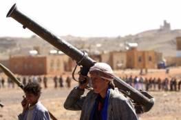 """من هم قادة الحوثيين الـ3 الذين وضعتهم واشنطن على قائمة """"الإرهابيين الدوليين""""؟"""