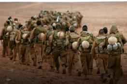 يسرائيل هيوم: كوخافي يكذب وتصريحاته عن القوات البرية للجيش تثير الكثير من الدهشة