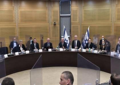 هكذا تُدير إسرائيل أزمة كورونا من خلف الكواليس