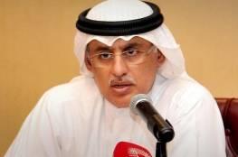 وزير الصناعة البحريني : لا نميز بين منتجات إسرائيل والمستوطنات !