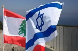 واشنطن: فريق وساطة ترسيم الحدود البحرية بين لبنان وإسرائيل يصل لبنان 3 مايو