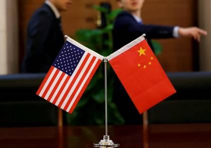 الصين كسبت معركة الذكاء الاصطناعي ضد الولايات المتحدة