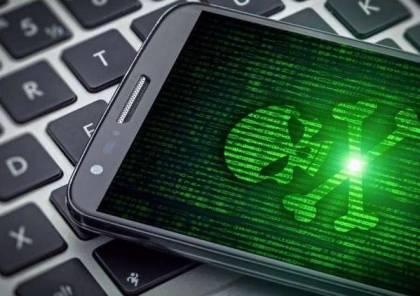 """""""فيروس"""" جديد قد يفجر هاتفك!"""