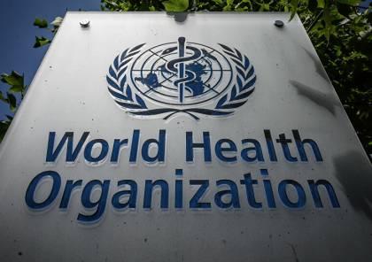 الصحة العالمية تزف بشرى سارة للعالم بشأن فيروس كورونا
