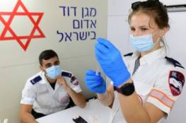 """كورونا.. إسرائيل تفرض حظرا على السفر إلى الدول """"عالية الخطورة"""""""