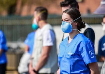 فيروس كورونا يسبب خفض معدل الولادات المتدني أصلاً في ايطاليا
