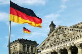 ألمانيا تتعهد بدعم الحكومة الفلسطينية بنحو 100 مليون يورو خلال العامين المقبلين