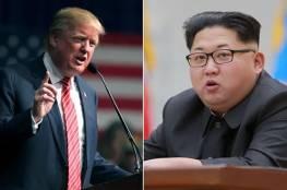 """تشكيك أمريكي بنوايا"""" كوريا الشمالية"""" التخلي عن التجارب النووية"""