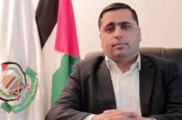القانوع: المقاومة لن تسمح للاحتلال وقناصته بالتفرد بالمتظاهرين شرق غزة