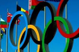 حصيلة العرب في ثامن أيام أولمبياد  طوكيو 2020