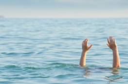 وفاة طفل غرقا اثر سقوطه في بركة ماء زراعية بالخليل