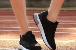 شركة Xiaomi تكشف عن حذاء ذكي جديد يعمل بمعالج إنتل