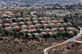 الكويت تستنكر وتدين عمليات التهجير في القدس واستمرار إسرائيل في بناء المستوطنات