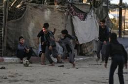 رئيس لجنة متابعة العمل الحكومي: لا يُعقل ترك قطاع غزة يواجه أزمة كورونا بإمكانات محدودة