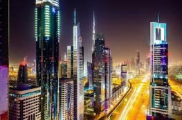 شركة إسرائيلية تصل لمرحلة متقدمة في مناقصة لإضاءة شوارع أبو ظبي