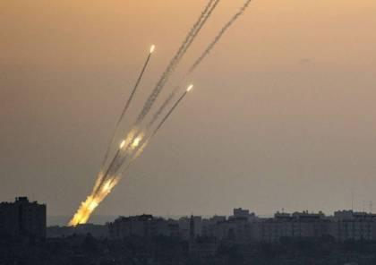 إسرائيل ترفض مطالب حماس.. والتصعيد يلوح بالأفق بعد فشل وساطات نزع فتيل الانفجار
