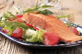 مواد غذائية للتقوية بعد التعافي من كورونا