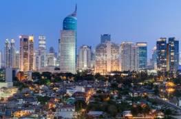 ترامب يضغط على أندونيسيا للتطبيع مع إسرائيل مقابل زيادة الدعم مليار دولار