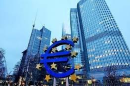 لأول مرة في التاريخ.. دين منطقة اليورو يتجاوز 100% من الناتج المحلي