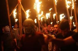 تقدير إسرائيلي: مقاومة الاستيطان مستمرة والسلام وهم..موشيه دايان فهم هذا منذ زمن