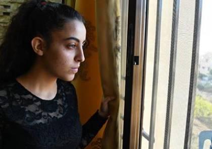 """حنين.. رمت بنفسها في خزان المياه لتنجو من """"داعش"""" في السويداء"""