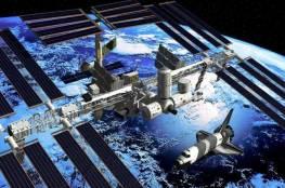 روسيا ستبني محطتها الفضائية الخاصة