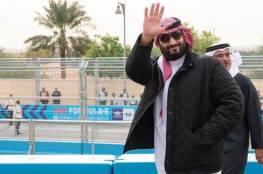 """صحيفة بريطانية تكشف وثائق """"حساسة"""" لسعد الجبري: محمد بن سلمان قلب السياسة الخارجية لبلاده"""