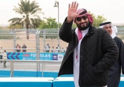 بلومبرج: الانفتاح الاقتصادي السعودي… بين التنافس و التكامل في الخليج