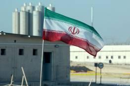 إسرائيل تستنفرّ ضد عودة أميركا للاتفاق النووي