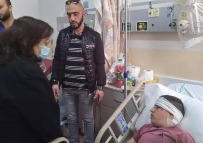 وزيرة الصحة: أبناء شعبنا يواجهون ماكينة قتل إسرائيلية لا ترحم