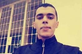 وفاة طالب فلسطيني في كلية الحقوق بالجزائر