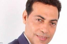 """السجن سنة لإعلامي مصري بتهمة """"الترويج للمثلية"""""""