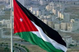 الأردن يتابع ملابسات اعتقال أحد مواطنيه في إسرائيل
