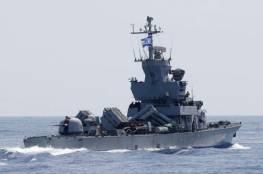 بلومبيرغ: دخول إسرائيل لحلبة النزاع في شرق المتوسط يزيد من مخاطر المواجهة مع تركيا