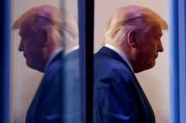 صدمة لترامب ..موظف بخدمة البريد الأمريكية يعترف باختلاق اتهامات حول مخالفات في التصويت