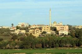 مجلس كفرقرع يعلن حالة الطوارئ في البلدة