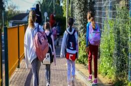 إسرائيل: انطلاق المرحلة الثالثة غدا للخروج من الإغلاق الصحي