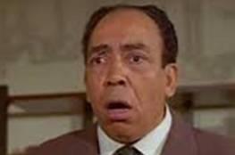 لماذا أدخل الملك فاروق إسماعيل ياسين مستشفى المجانين؟