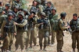 """ضابط إسرائيلي كبير: لهذا السبب لم ننفذ عملية اجتياح بري في غزة خلال """"حارس الاسوار"""""""
