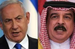 "البحرين تطلب من إسرائيل ""بيان مشترك"" وليس ""اتفاق سلام"" مؤقتا"