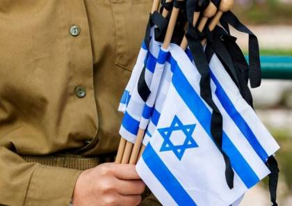 """استطلاع: ربع اليهود الأمريكيين يتفقون على أن إسرائيل """"دولة فصل عنصري"""""""