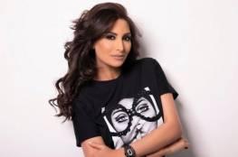 """رويدا عطية: تعرضت للضرب وزوجي أشركني في """"سوبر ستار"""" لإستغلال صوتي"""