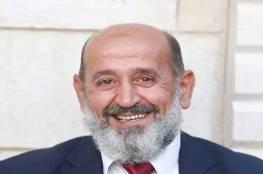 جيش الإحتلال يعتقل مرشحا للانتخابات التشريعية الفلسطينية