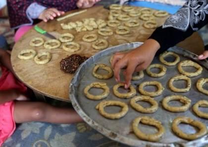 هآرتس: بهذا.. يصبح الطفل آدم والكعك الغزي إرهاباً فلسطينياً في نظر إسرائيل..!