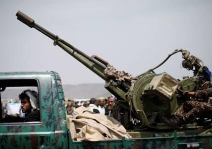 """""""فرانس برس"""": الحوثيون يتقدمون غرب مأرب وسقوط عشرات القتلى من الطرفين"""