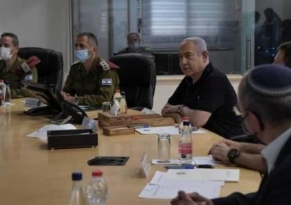 """""""شكّل """"مفاجأة خالصة للموساد"""".. قلق إسرائيلي: هل ستسرّب واشنطن عملياتنا العسكرية؟"""