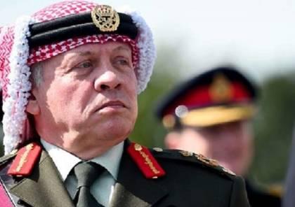 """هارتس :خطّةٍ إسرائيليّةٍ للإطاحة بالملك عبد الله بزعم""""عدم شرعيته"""" والتعويل على """"ربيعٍ أردنيٍّ"""""""