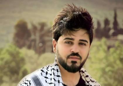 مقتل شاب فلسطيني في سطو مسلح بولاية تكساس الأمريكية