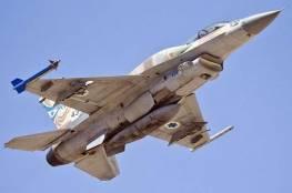 إسرائيل تعترف : طائراتنا أغارت على منشأة للأسد ونأسف لاسقاط الطائرة الروسية